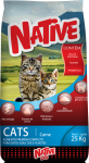 native-cats-carne
