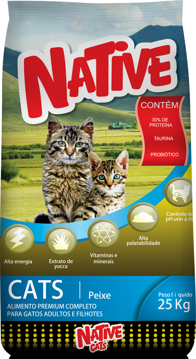 native-cats-peixe