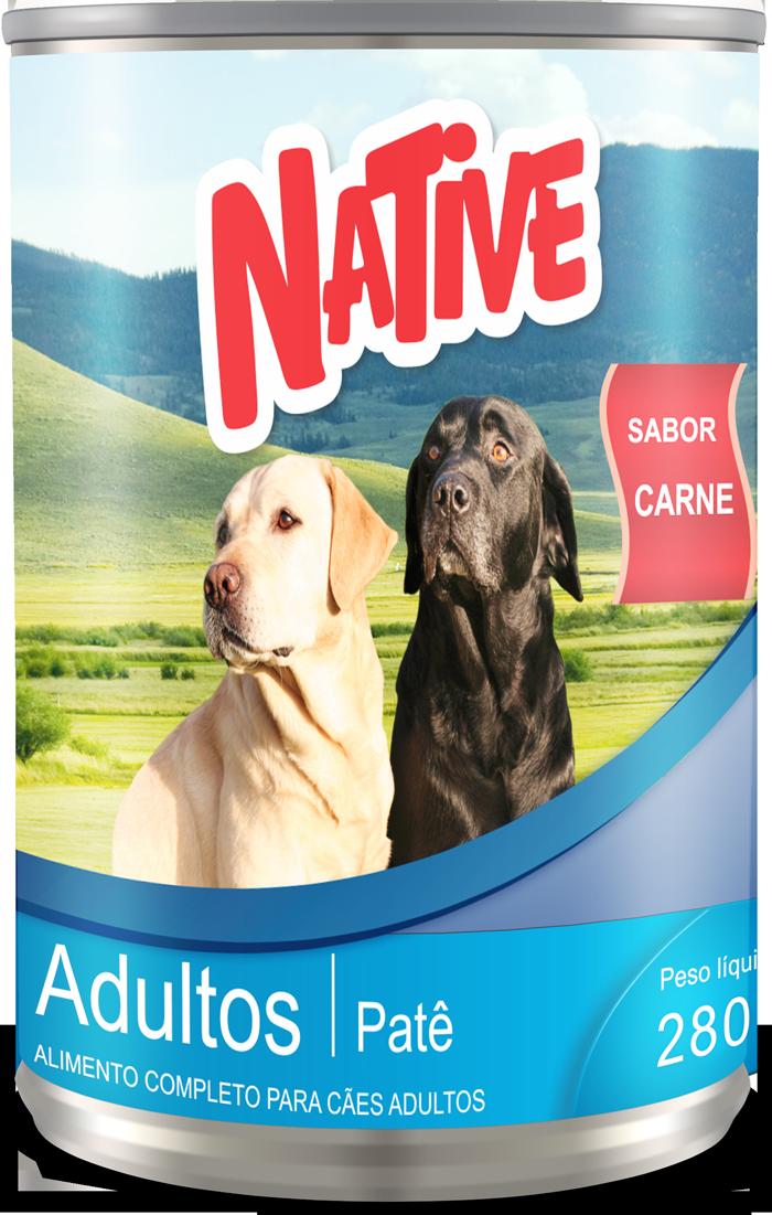 pate-cachorro-adulto-carne